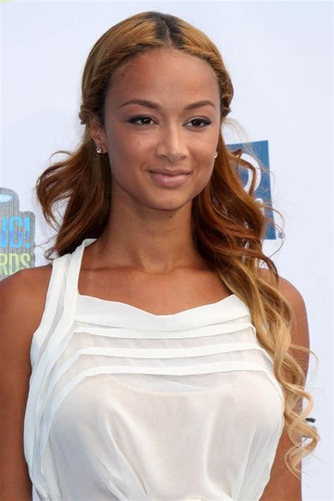 draya basketball wives hairstyles draya from basketball wives hairstyles rachael edwards