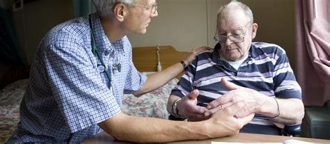 compassionate nursing care for seniors vernon vt