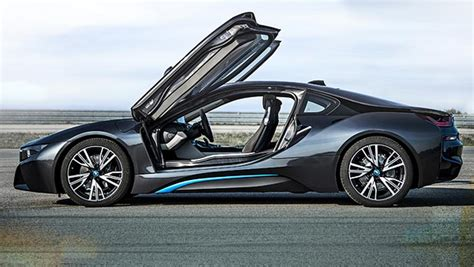 bmw i8 genesis commercial wordlesstech gus sant casts the bmw i8