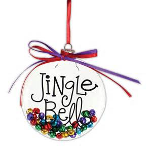bell ornament jingle bell ornament 28 images jingle bell trim