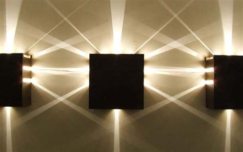 apliques decorativos de pared iluminaci 243 n con apliques de pared