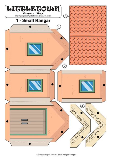 printable paper train template 602 best images about houses on pinterest 3d building