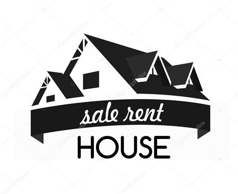 house logo designs 100 house logo design vector real estate logo