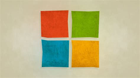 8 Facts On Microsoft by Top 10 Facts Microsoft Doovi