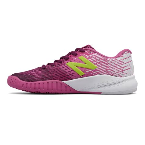 new balance wc906 v3 tennis shoes