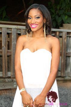 celebrity hot spots atlanta 1000 images about all white outfits on pinterest all