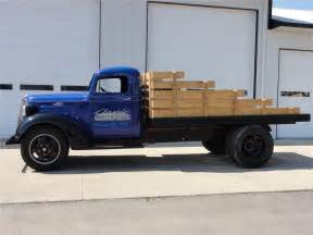 Chevrolet Truck Beds For Sale 2011 Chevy Trucks Beds For Sale Autos Post