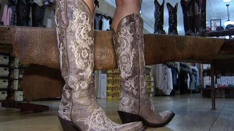 how to buy cowboy boots how to buy cowboy boots mirror mirror the live well