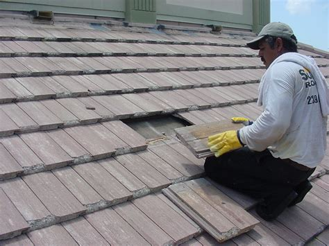 Concrete Roof Repair Roofing Of Sw Fl Inc Roofing Repair Services