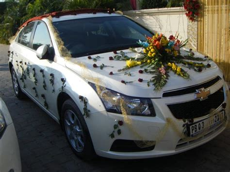 oddi car price wedding car hire chennai luxury cars in chennai