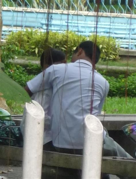 Telat Menstruasi Tapi Tidak Melakukan Hubungan Intim Qomarul Hadi Blog Gaya Pacaran Remaja
