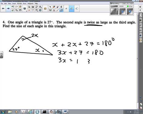 9 Problems With The geometry problems grade 9 algebra