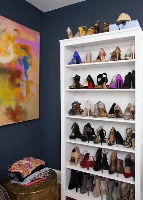 Storage Shoes Organizer Rak Susun Sepatu High Heels Sandal 2 Tingkat 272 best images about shoe storage on shoe