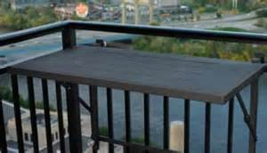 Great Outdoor Room Company - outdoor greatroom company gs rm deck rail mount grill shelf search