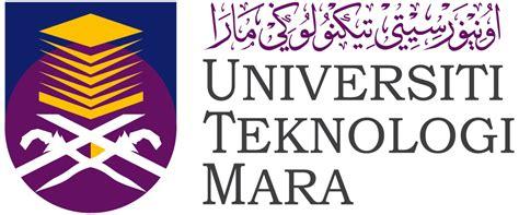 Offer Letter Unimap image logo uitm