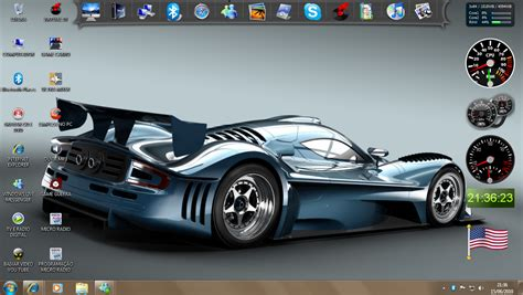 themes para pc windows 7 curiousguys2 download temas para windows 7 gr 193 tis