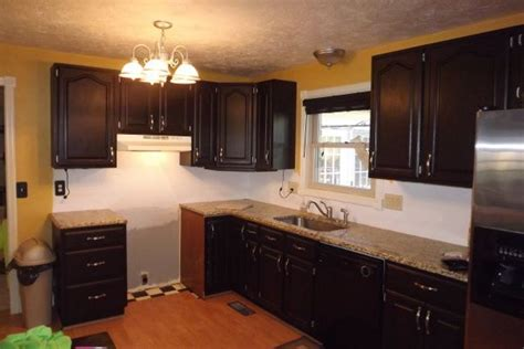 cheap kitchen remodel ideas 25 best cheap kitchen remodel ideas on cheap