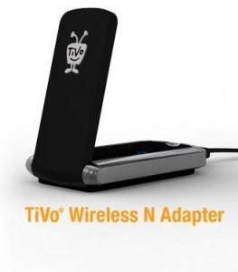 how to install tivo wireless n adapter tivo 174 wireless n adapter now available tivo blog