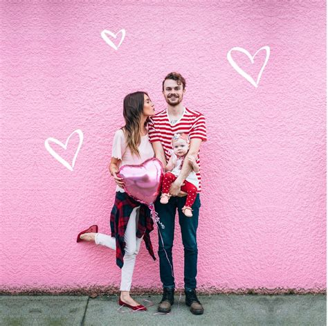 valentines day baby announcement s day baby announcement ideas