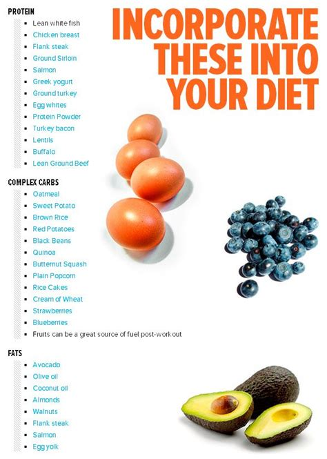 the carb diet shed pounds build strength eat real food books best 10 food ideas on bulking diet