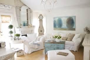 White Home Interiors naver
