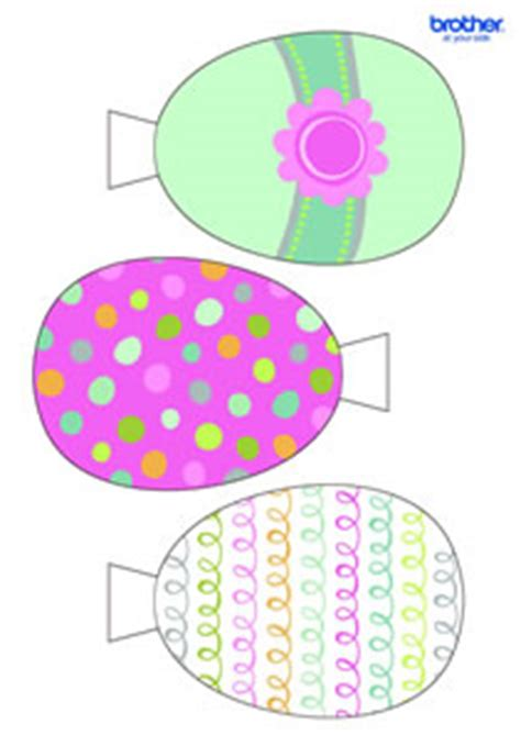 printable easter decorations supplies free templates