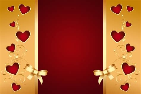 valentines pictures background pictures 42 images