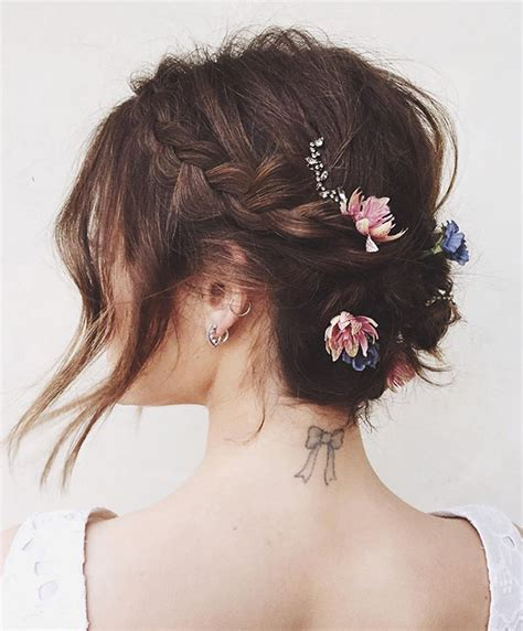 50 best wedding hairstyles that make you say wow foliver