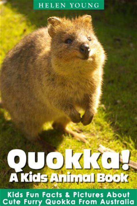 quokka kurzschwanzkaenguru themen blog