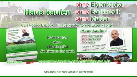 Kaufen Ohne Eigenkapital 3973 by Haus Kaufen Ohne Eigenkapital