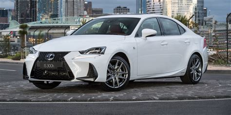 lexus car 2016 price 2016 lexus is350 reviews 2017 2018 best cars reviews