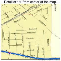 vidor map vidor map 4875476