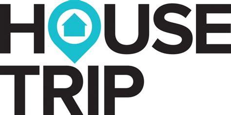 trip house music trip house house trip tbex america 14