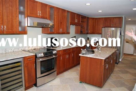 American Standard Kitchen Cabinets Offer American Standard Kitchen Cabinets Lulusoso