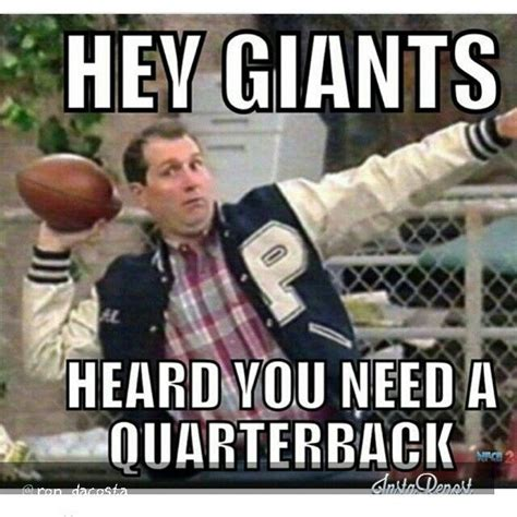 Ny Memes - giants football meme pictures to pin on pinterest pinsdaddy