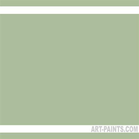 what color is celadon celadon green artists paintstik paints 7484