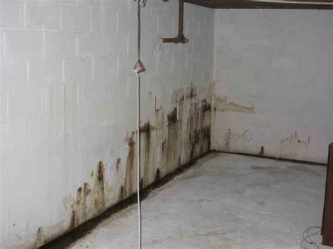 basement waterproofing panels hydra wall panels for