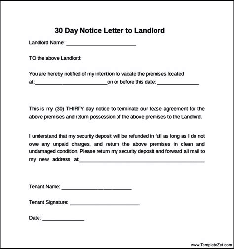 Thank You Letter Landlord landlord letter sle request for repair complaint