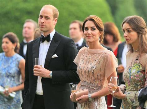 william and kate news prince william jokes kate middleton s cooking is the
