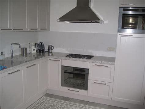 nolte keuken ervaring mandemakers keukens wateringen 41 ervaringen reviews en