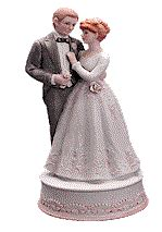 Wedding Flash Animation Free by Animation Playhouse Free Animated Gifs Page 25