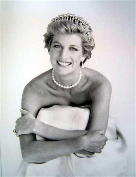 biography princess diana death photos of celebrities 2013 princess diana death