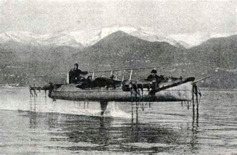 bayliner boats wiki hydropt 232 re wikip 233 dia