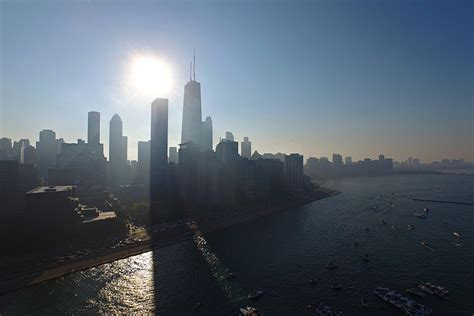 charter boat chicago party chicago scene boat party charter boats available