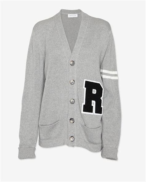 Lettering Cardigan best 25 letterman sweaters ideas on warren