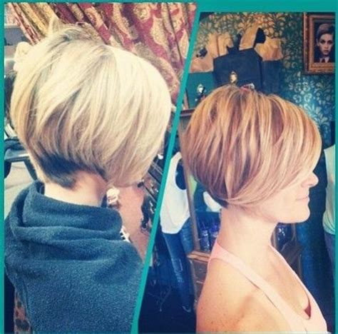 hair style 2015 dailymotion video pinterest the world s catalog of ideas