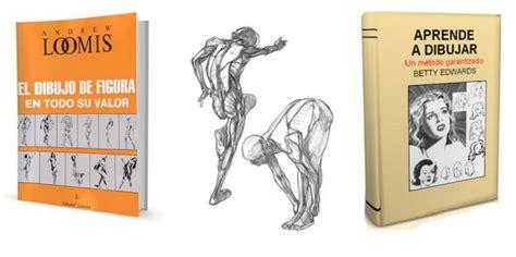 libro dibujo digital 10 libros de dibujo art 237 stico y t 233 cnico para aprender a dibujar a l 225 piz paso a paso