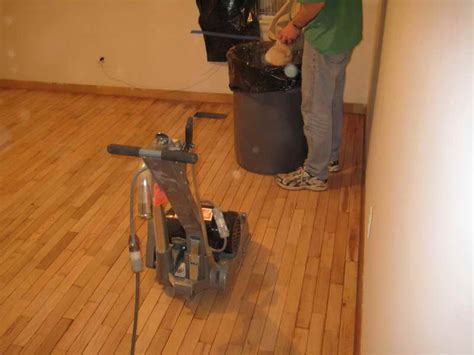 Rent A Buffer For Wood Floors by Flooring Way To Use Floor Sander To Hardwood Floor