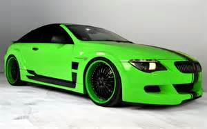 green bmw cars green cars 1920x1200 wallpaper cars bmw