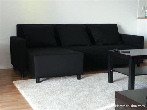studio sofa ikea studio sofa ikea 187 studio sofa ikea thesofa 45 77 210 35